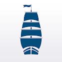Bremerhaven Sail 2015