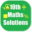 Maths X Sol.. file APK for Gaming PC/PS3/PS4 Smart TV