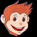 Gami icon