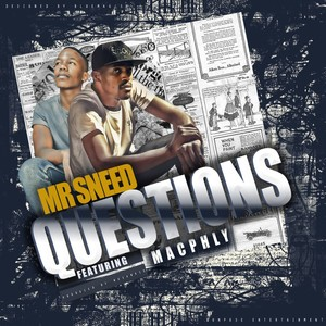 Questions Upload Your Music Free