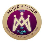 Mujer A Mujer SW Florida