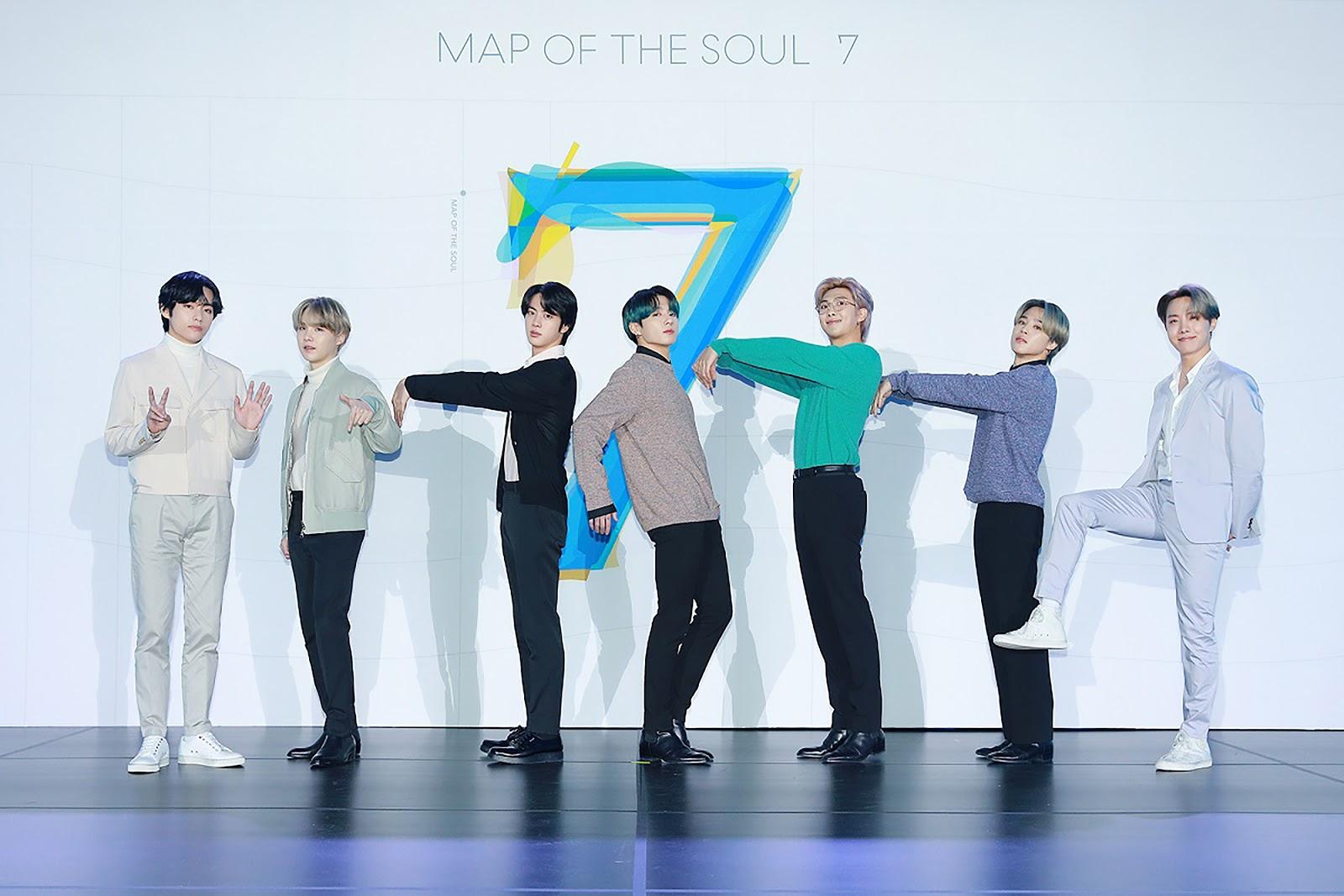 SKOREA-MUSIC-BTS-CHINA-HEALTH-VIRUS