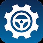 Car Manufacturer Tycoon 2.2