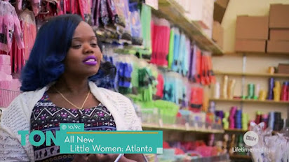 real housewives of atlanta reunion part 3 dailymotion