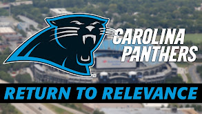 Carolina Panthers: Return to Relevance thumbnail