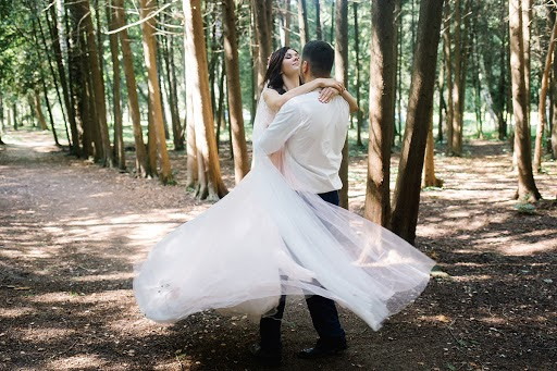 Wedding photographer Alina Zima (alinazyma). Photo of 14.09.2017