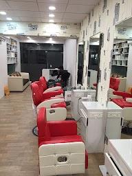 Hair Dreams Salon photo 2