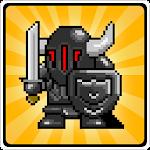 Dot Hero v1.0