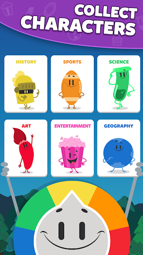 Trivia Crack screenshot 6