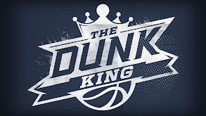 The Dunk King thumbnail