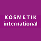 KOSMETIK international Verlag