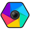 S Photo Editor - Collage Maker, Photo Collage 2.60