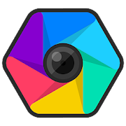 S Photo Editor VIP – Collage Maker 2.51 APK