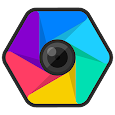 S Photo Editor - Collage Maker, Photo Collage apk