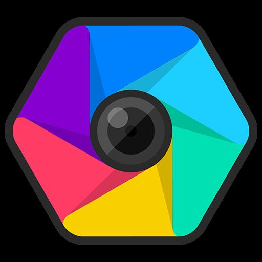 S Photo Editor - Collage Maker v2.62 build 130 [Đã mở khóa]