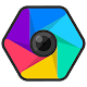 S Photo Editor - Collage Maker, Photo Collage Download for PC Windows 10/8/7