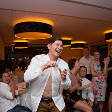 Wedding photographer Michael Zimberov (Tsisha). Photo of 29.12.2016