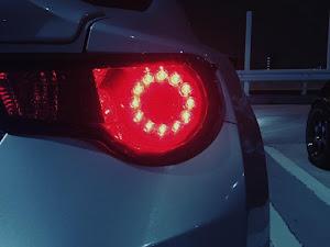 86  GTのカスタム事例画像 Mr.ナマケモノさんの2020年03月12日10:08の投稿