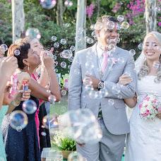 Wedding photographer Júlio Santen (juliosantenfoto). Photo of 19.08.2017