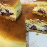 彤城手作蛋糕