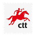 CTT Philately icon