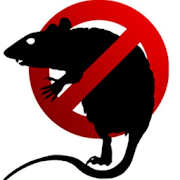 The most effective mouse repellent sound
