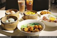 魚蛋哥香港咖哩茶餐廳 CITYINK 南港店
