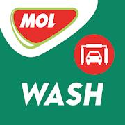 MOL Wash