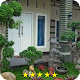 Download Garden design For PC Windows and Mac