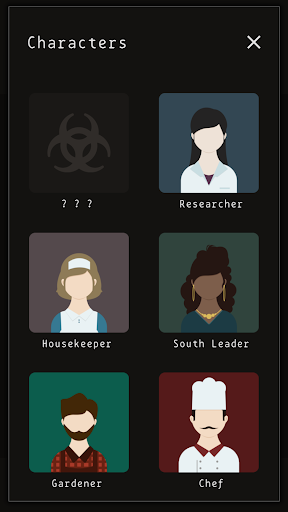 Lapse: A Forgotten Future 2.0.1 screenshots 7