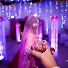 Wedding photographer Shakawat hossen Shakil (shakil). Photo of 03.05.2017