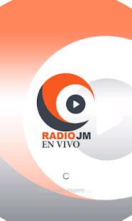 Radio JM en vivo- screenshot thumbnail