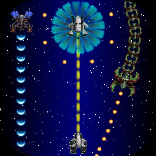 SpaceShip Games   SpaceCombat (game)