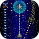 SpaceShip Games | SpaceCombat (game)