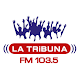 Download FM La Tribuna For PC Windows and Mac