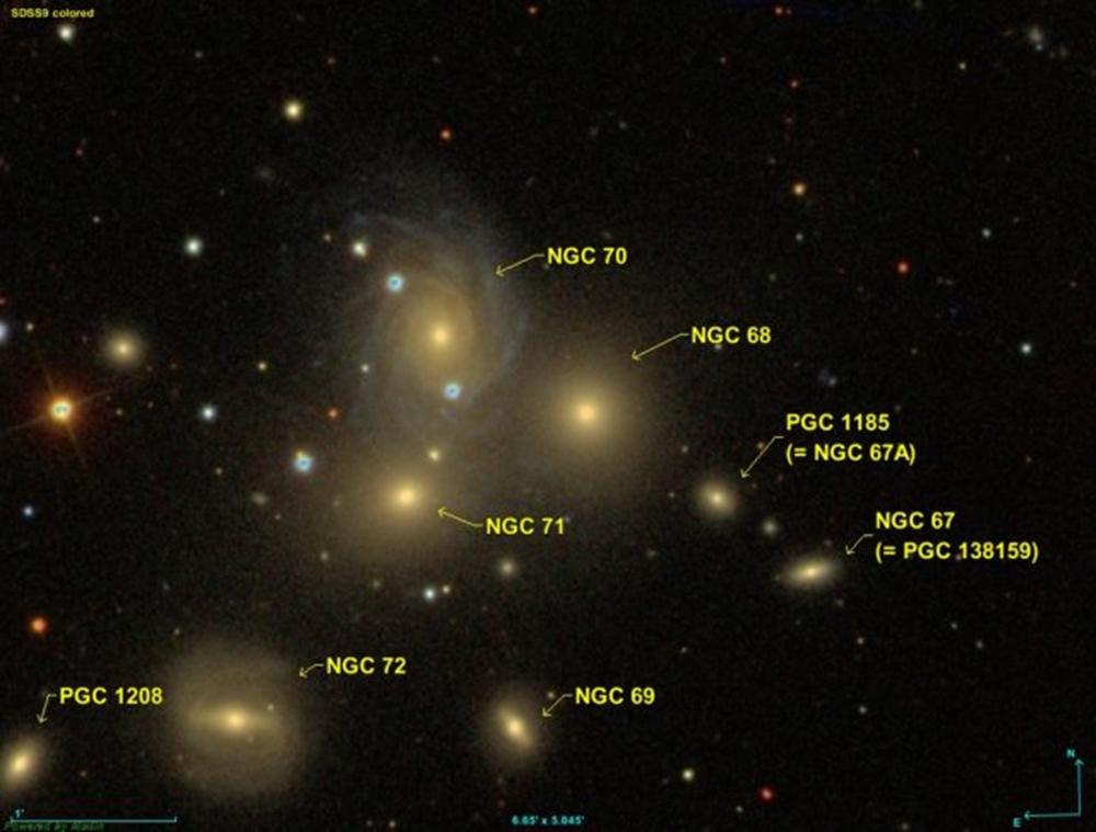 Chòm sao Andromeda - Chòm sao Tiên Nữ - mzkCiefB wej9qY0ifNGb7nRqODa6TLM V4ohvYOv0OtKAZb8qAPXjv4XOnoqk7QWTTEBq eOEWKSz9c8so4QFgcNLAjh5X1JHn16omUEjEAysTGVcG7uRSpQteLfMiKC Jj84Q / Thiên văn học Đà Nẵng