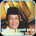 Bimbingan Tilawatil Qur'an icon