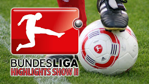 Bundesliga Highlights Show II thumbnail