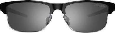 Tifosi Highwire Crystal Black Sunglasses alternate image 0