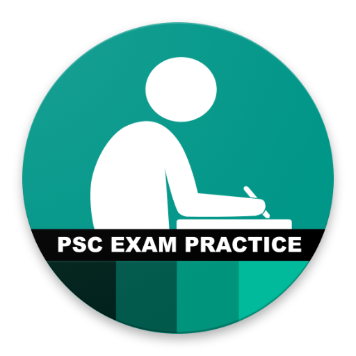 psci exam two Psci exam two which form of representation is closest to direct democracy the delegate model we will write a custom essay sample on psci exam two for you for only $1390/page.
