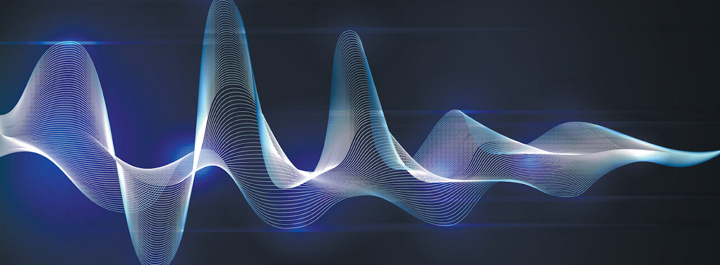 High-fidelity speech synthesis with WaveNet | DeepMind