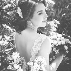 Wedding photographer Oksana Oliferovskaya (kvett). Photo of 22.06.2018