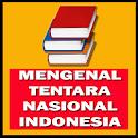 Pelajari TNI (Tentara Nasional Indonesia) icon