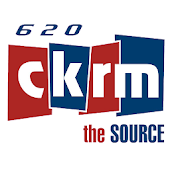 620 CKRM The Source