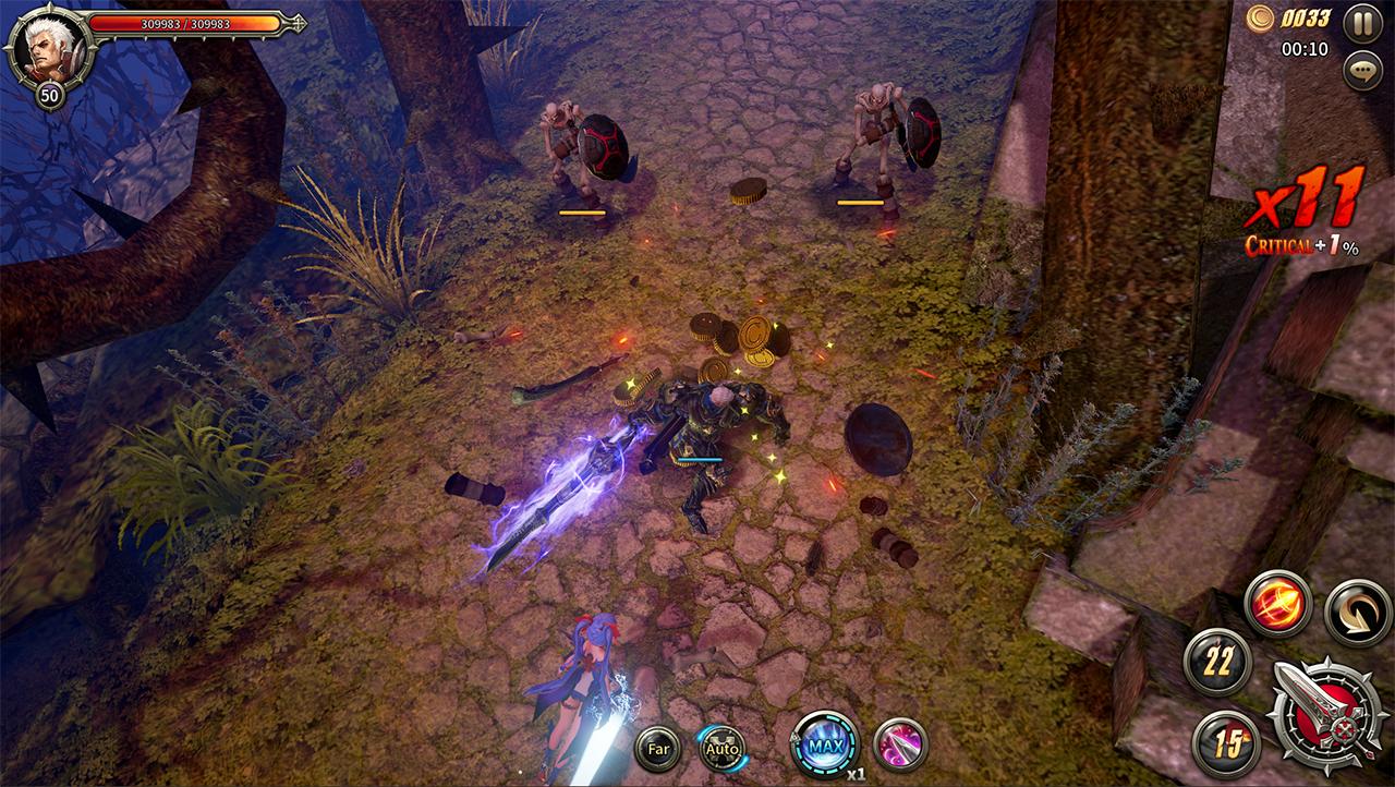 AIIA- screenshot