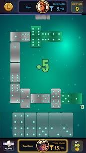 Dominoes – Offline Free Dominos Game 7