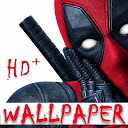 App Download Deadpool 2 : HD Wallpaper Collection 2018 Install Latest APK downloader