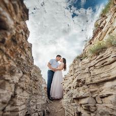 Wedding photographer Aleksey Khonoruin (alexeyhonoruin). Photo of 20.07.2018