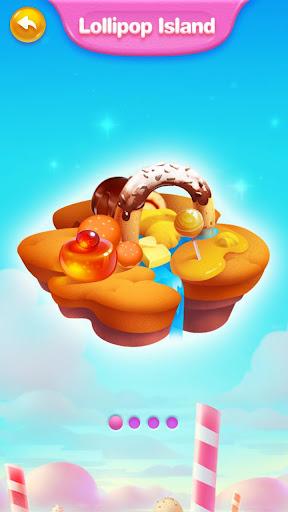 Sweet Fever  screenshots EasyGameCheats.pro 5