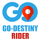 Godestiny Rider for PC Windows 10/8/7
